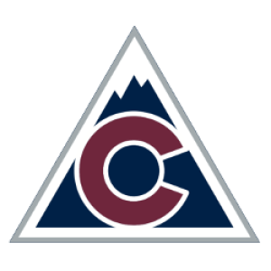 Image result for colorado avalanche secondary logo