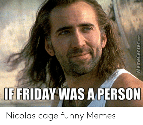 Lolcats Cage Lol At Funny Cat Memes Funny Cat Pictures With