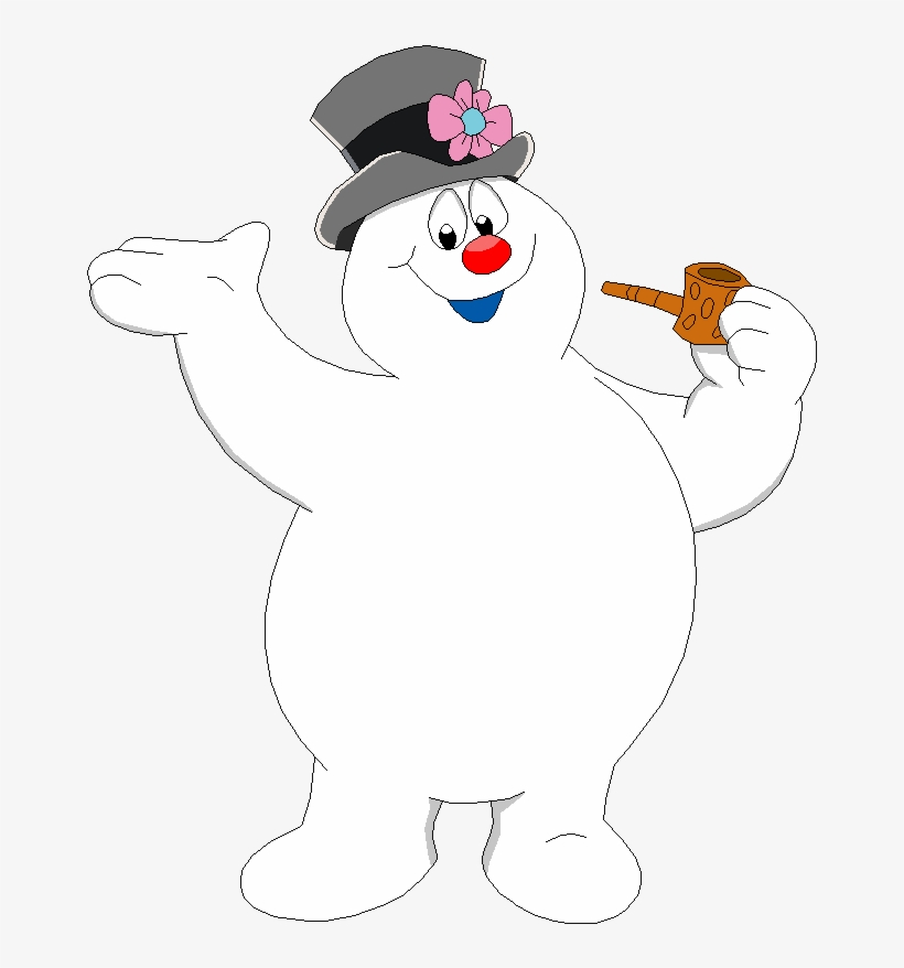 Frosty The Snowman Png Free Frosty The Snowman Png Transparent Images 29604 Pngio