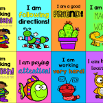 Online Class Rules Png For Esl Kids Free Online Class Rules For Esl Kids Png Transparent Images 21420 Pngio