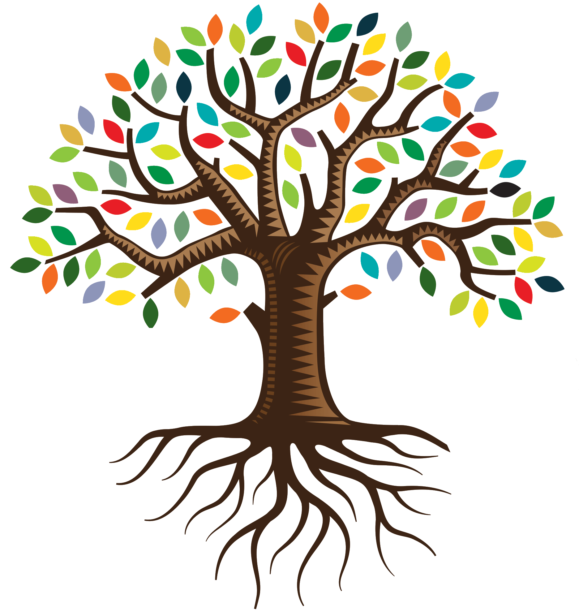 Top Tree Of Life Clip Art File Free F 909353 Png Images Pngio