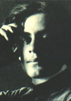 Kahlil Gibran (1883-1931)