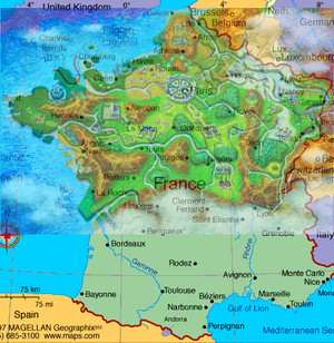 The Kalos Connection: French Culture in Pokémon X and Y ... on pokemon world map and locations, pokemon white version map, minecraft pokemon soul silver map, pokemon crystal map, pokemon soul silver rom, all pokemon regions world map, pokemon unova map, pokemon black route 10, pokemon xy, pokemon kalos region, pokemon town map, pokemon mount moon map, pokemon kanto map, pokemon gold map, pokemon laverre city gym map, pokemon y trailer, pokemon black map, pokemon diamond, pokemon y pokemon, pokemon pearl map,