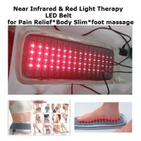 Led Infrared Light Therapy