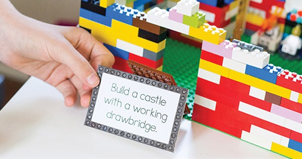12 Fun STEM Activities To Do With LEGO   Postris 12 Fun STEM Activities To Do With LEGO