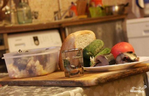 samogon iz varenya v domashnih usloviyah 224836 - Moonshine out of a jam at home