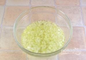 «Шуба» салаты Классикалық - фото 7-қадам
