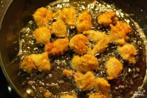 पेकिंग चिकन - फोटो चरण 2