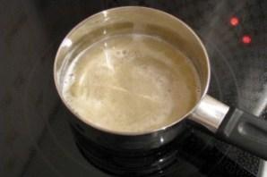 Чизкейк без выпечки классический - фото шаг 6