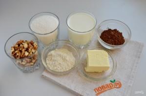 Homemade Nutolarol - Photo 1-қадам