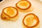 Muffiny s jam.