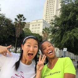 Marathon Recon: a Mile by Mile Preview of LA's Largest Marathon