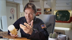 Selections at HollyWeb Festival Include Allison Janney, Eric Roberts, Richard Hatch