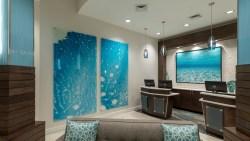 Sena Hospitality Design Project for Summer Bay Orlando by Exploria Resorts Up for American Resort Development Association Award
