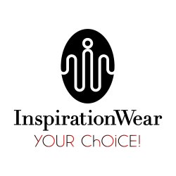 InspirationWear Announces Free VIP Program for Influencers to Create Custom Line of InspirationWear-style Clothing and Accessories