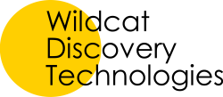 Wildcat Discovery Technologies Welcomes Dr. Peter Lamp as New Board Member