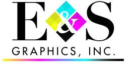 E & S Graphics, Inc.  Honored as a 2021 Michigan Celebrates Awardee