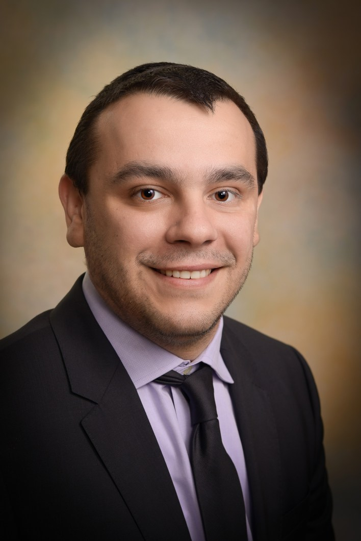 Joseph Fagan Promoted to Account Manager at RT Environmental & Construction Professional