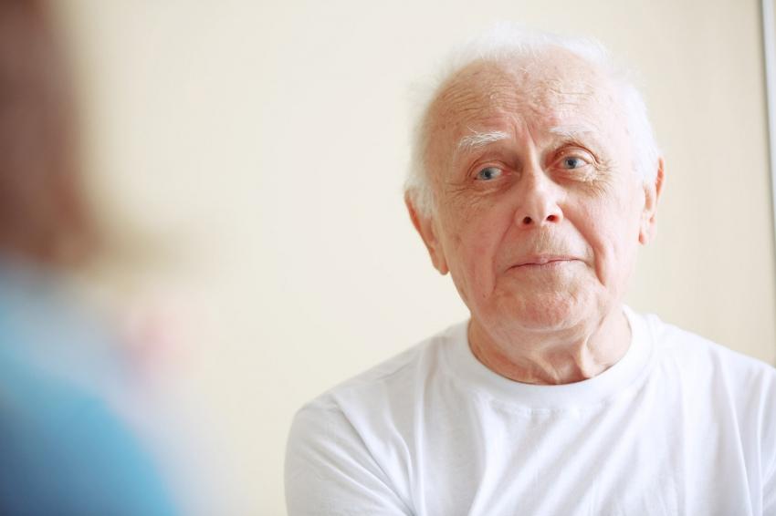 Yuriy Soloshenko
