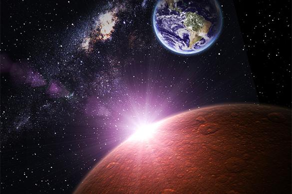 Астрофизики: Юпитер уничтожал планеты Солнечной системы