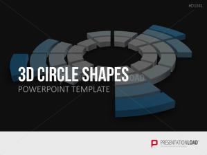 PresentationLoad | Circles