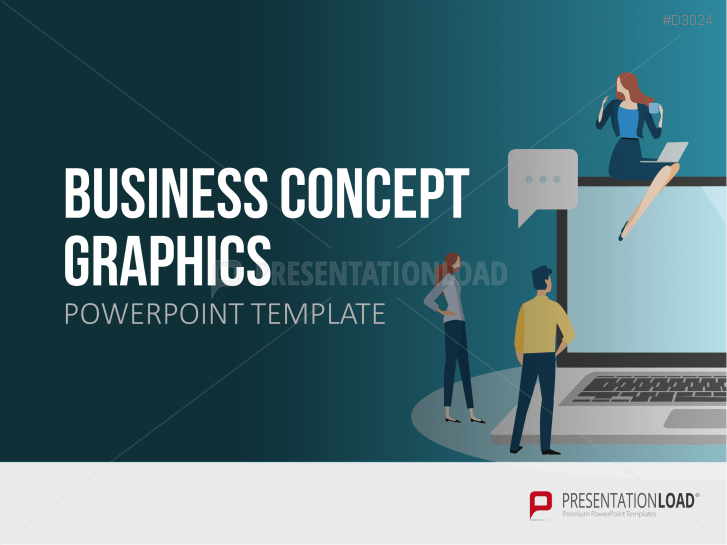 New PowerPoint templates  themes   slides   PresentationLoad