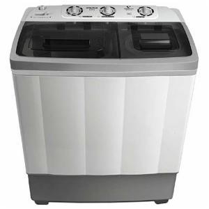 Whirlpool ACE70A 7Kg Semi Automatic Washing Machine Price