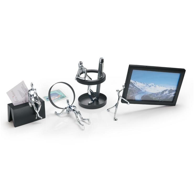 Schreibtisch Accessoires Design 2021