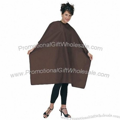 hair stylist nylon styling cape 45 x55 china suppliers