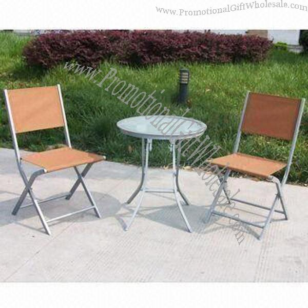 Metal patio chairs. metal patio chairs lighting decoration. home ...