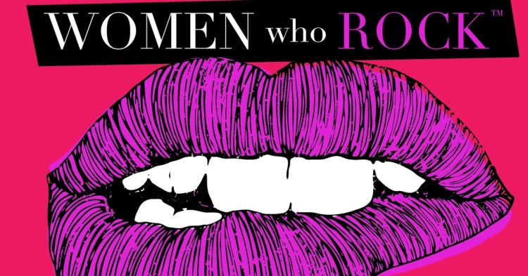 Women who Rock featuring Sheila E. – May 30, 2019 – Stage AE – PromoWest  North Shore