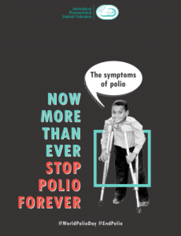 what-are-the-symptoms-of-polio