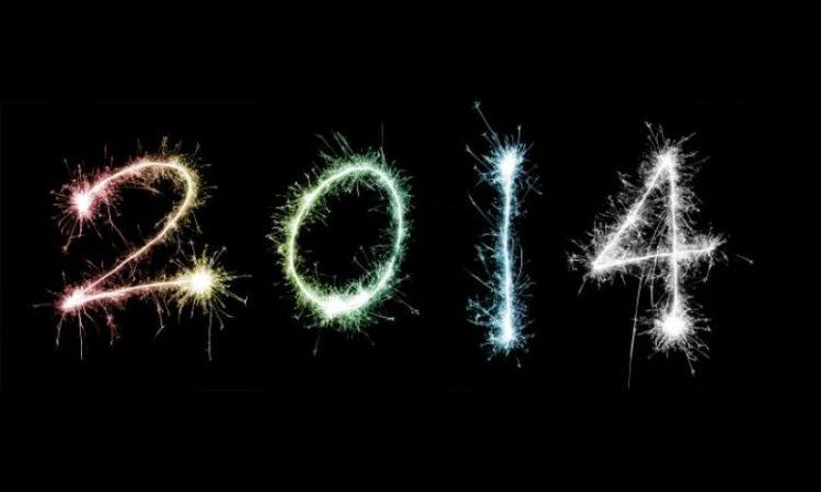 Ce vreau sa fac in 2014…