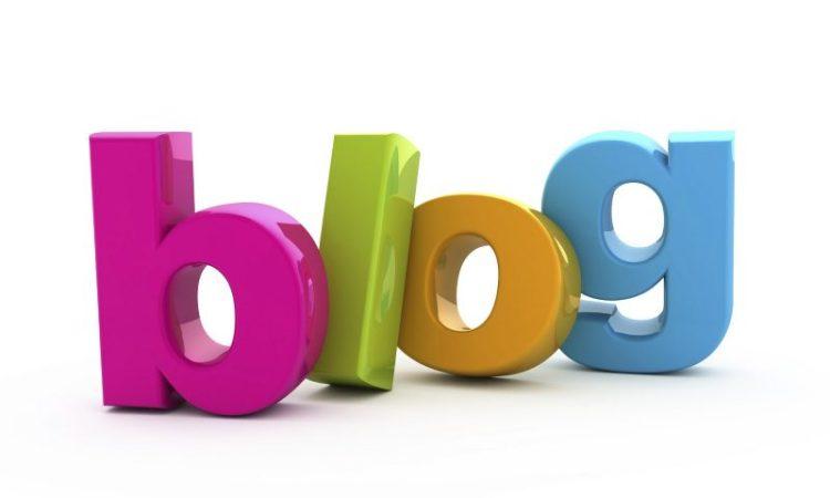 Bloggerii de campanie