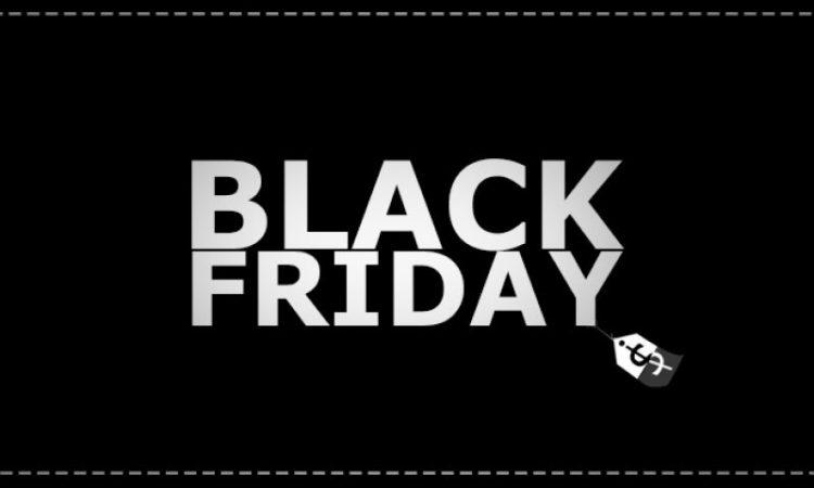 Black Friday-ul românesc!