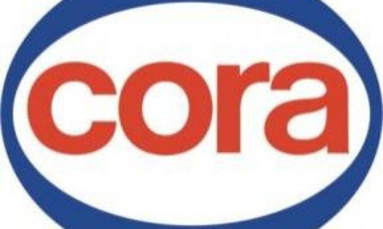 Cora Constanta, deschiderea in iulie