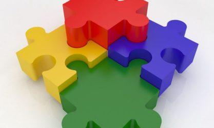 Despre planurile strategice