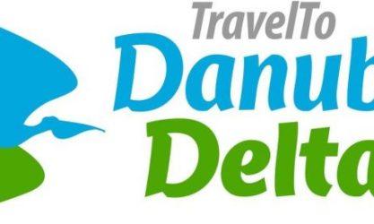 Travel to Danube Delta