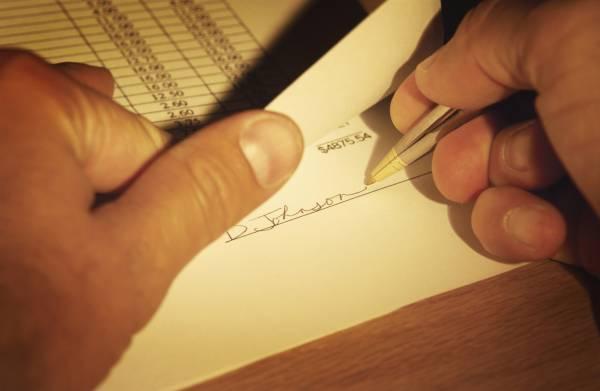 Objetivo da lei é estimular empréstimos mais baratos aos 'bons' pagadores