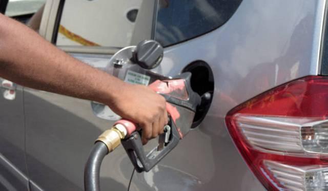 Energia, gás e gasolina vão ficar mais caros em 2015, avisa Banco Central 1