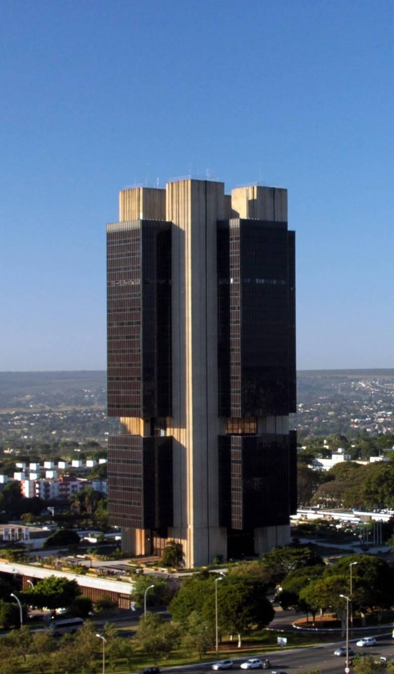Independência do Banco Central está na agenda do governo