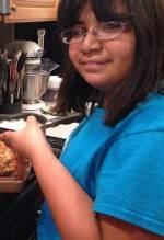 Uma das primeiras vítimas fatais identificadas foi a adolescente Annabelle, de 14 anos, filha de um dos pastores da Primeira Igreja Batista