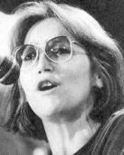 Marta Kubišová, 1989