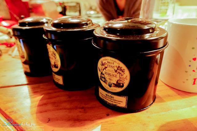 咖啡豆-Wine Cafe-大安站-葡萄酒-美酒咖啡廳