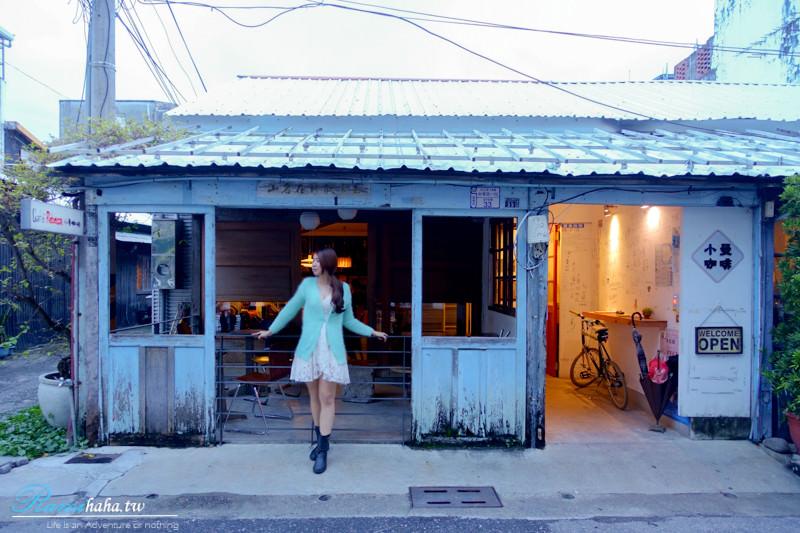taitung-cafe