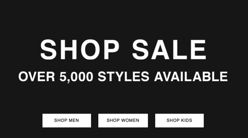 hbx-code-discount-折扣碼-免運費-潮牌代購-潮牌衣服-日本潮牌-韓國潮牌-潮牌外套-限量款