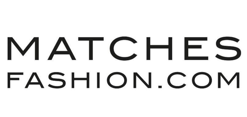 matchesfashion-code-discount-折扣碼-免運費-精品代購-彩妝-保養品