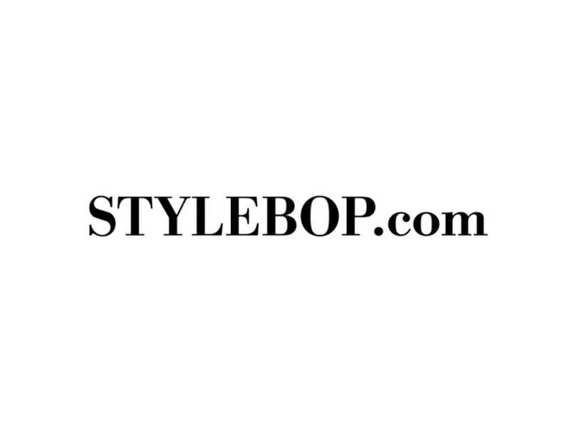 stylebop-code-discount-折扣碼-精品代購-免運費-洋裝-包包