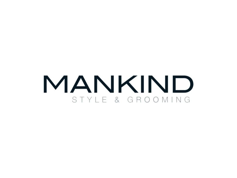 mankind-code-discount-aesop-aveda