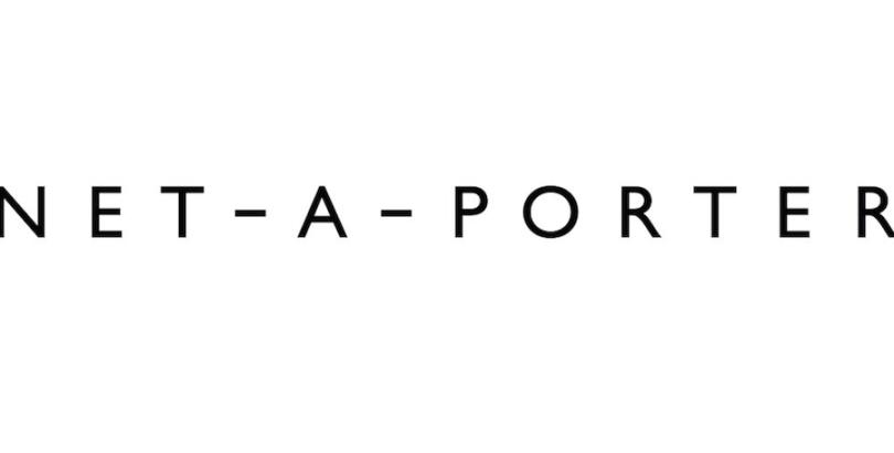netaporter-折扣碼-優惠-精品代購-洋裝-包包